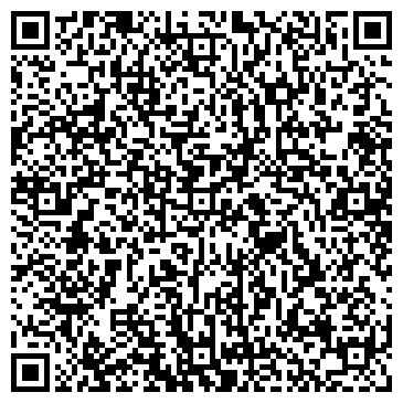 QR-код с контактной информацией организации Экошина, ООО