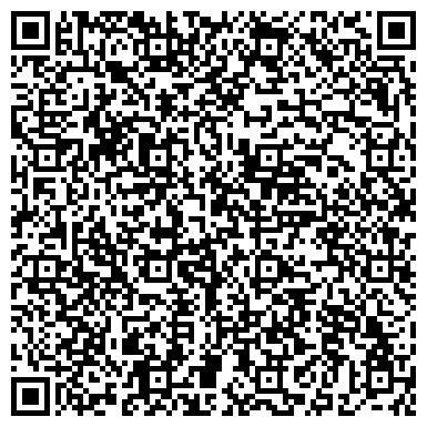 QR-код с контактной информацией организации Спецрембуд, ЧП