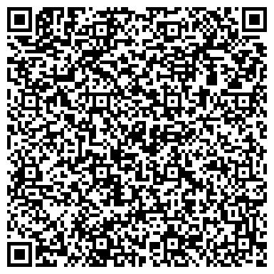 QR-код с контактной информацией организации Спецмонтажстройсервис, ООО