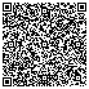 QR-код с контактной информацией организации Ракитов, ЧП