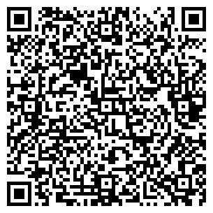 QR-код с контактной информацией организации Бонекс, ООО