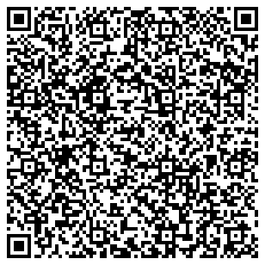 QR-код с контактной информацией организации Техновтортехнологии, ООО