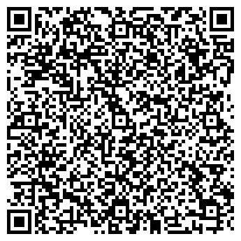 QR-код с контактной информацией организации Луцкпластвтор, ЧП