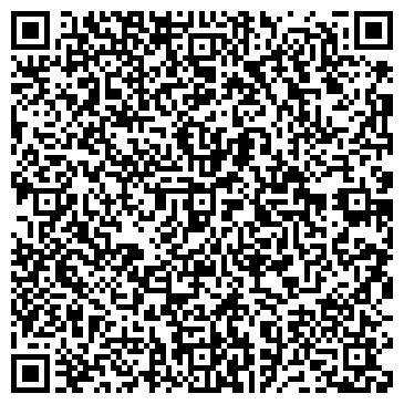 QR-код с контактной информацией организации Термозавеса, ЧП