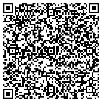 QR-код с контактной информацией организации ДЭН-Агро, ЧП