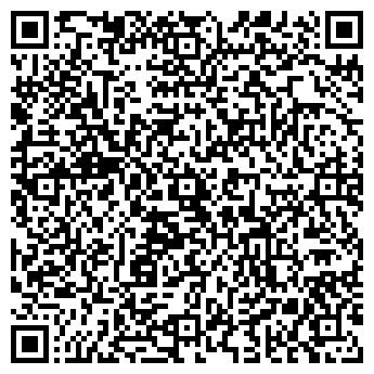QR-код с контактной информацией организации Неопак ТД, ЧП