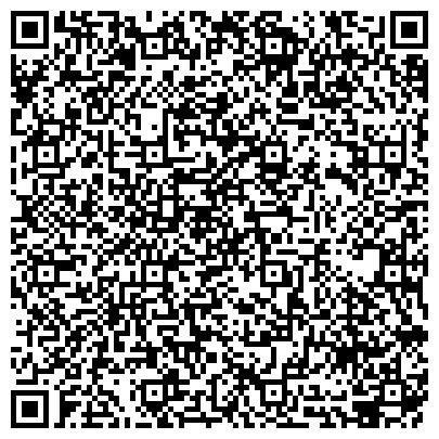 QR-код с контактной информацией организации Дельта, МЧП (Мале Приватне Підприємство ДЕЛЬТА)