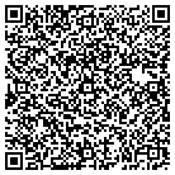 QR-код с контактной информацией организации Химекси, ЗАО