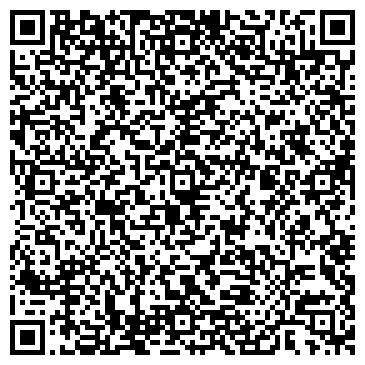 QR-код с контактной информацией организации Тиваз, ООО