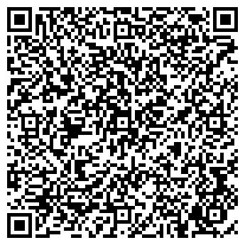 QR-код с контактной информацией организации Большевик, ОАО НПП