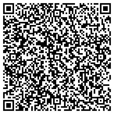 QR-код с контактной информацией организации Центр Агроснаб ЮГ, ООО