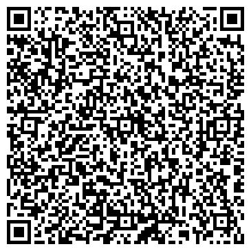 QR-код с контактной информацией организации Спецзализпром, ООО