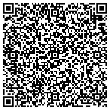 QR-код с контактной информацией организации Сидоренко В.П., СПД