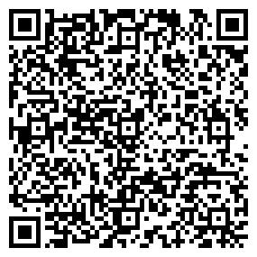 QR-код с контактной информацией организации СКАЙС