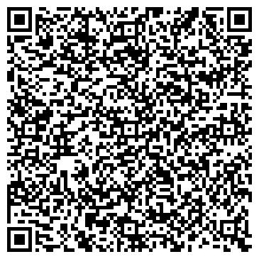 QR-код с контактной информацией организации Воробьев В. Л, ЧП