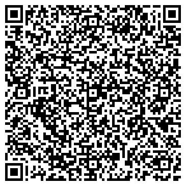 QR-код с контактной информацией организации Херсоноборудование, ООО