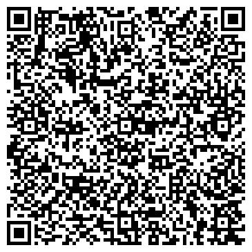 QR-код с контактной информацией организации Херсонский завод Заряд, ОАО