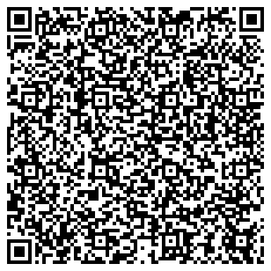 QR-код с контактной информацией организации Кучерявый Олег Викторович, СПД
