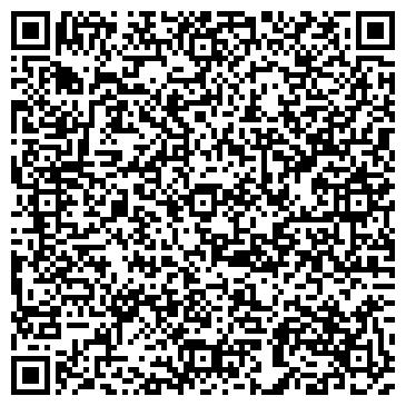QR-код с контактной информацией организации Гринченко, СПД (Waxform)