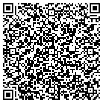 QR-код с контактной информацией организации Будконтракт 2002, ЧП