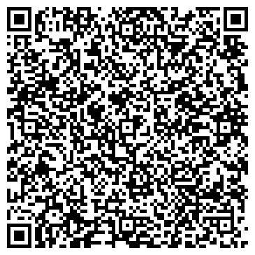 QR-код с контактной информацией организации Дриада ТД, ООО