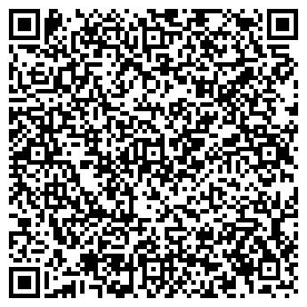 QR-код с контактной информацией организации КП ТИТ, ООО