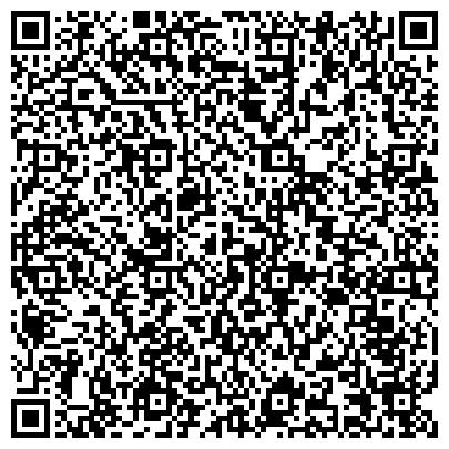 QR-код с контактной информацией организации Квитка Трейд, ООО Торговый Дом (Горбенко ЧП)