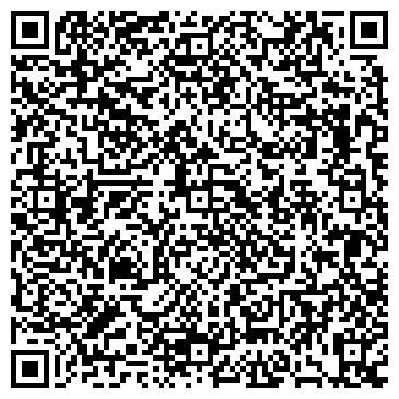 QR-код с контактной информацией организации Укрспецмашснаб, ООО