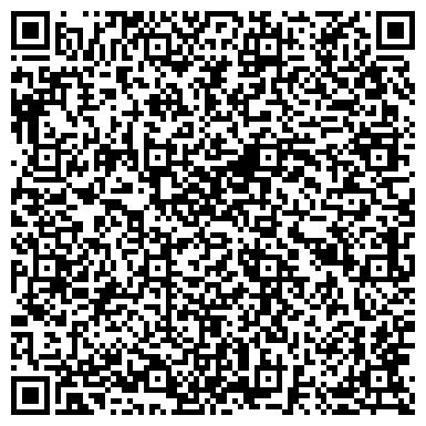 QR-код с контактной информацией организации СевенПласт, ООО (SevenPlast Ltd)