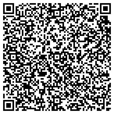 QR-код с контактной информацией организации Овсиенко, ЧП
