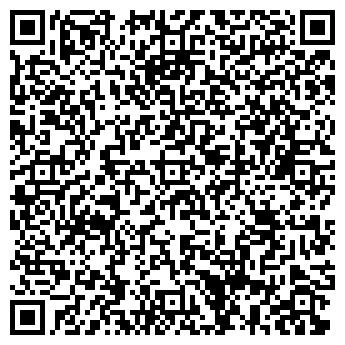 QR-код с контактной информацией организации ДИМА-ТЕК, ЧП