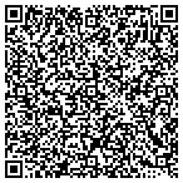 QR-код с контактной информацией организации Общество с ограниченной ответственностью ООО «Николаевэнергосервис»