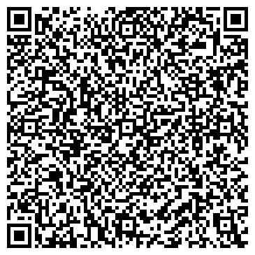 QR-код с контактной информацией организации Экспресс-Постач, ЧП