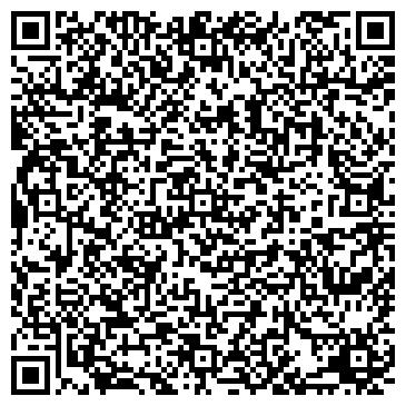 QR-код с контактной информацией организации Гипер метиз, ЧП