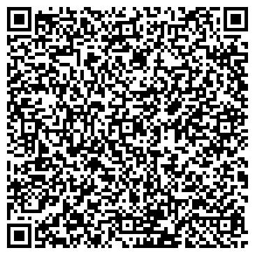QR-код с контактной информацией организации Бородаенко, ЧП
