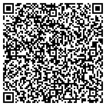 QR-код с контактной информацией организации Королёв, ЧП