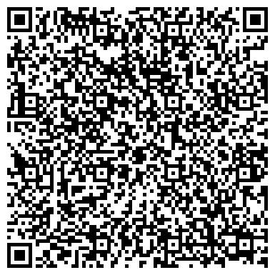 QR-код с контактной информацией организации Веников Д.П., ЧП (ТМ Витатехник)