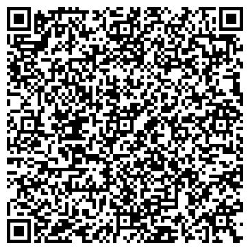 QR-код с контактной информацией организации Орлова Л.Г., СПД