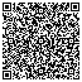 QR-код с контактной информацией организации Частное предприятие Чиста Хода
