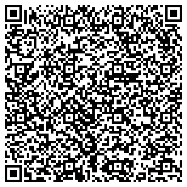 QR-код с контактной информацией организации FermerShop (Гудков, СПД), компания