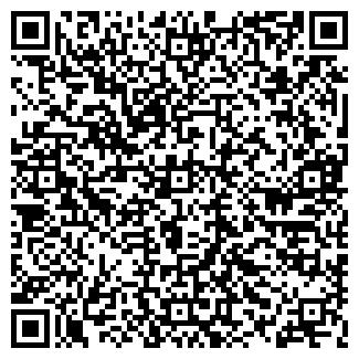QR-код с контактной информацией организации ООО ВИГ