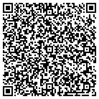 QR-код с контактной информацией организации ЧП Демидов В. Н.