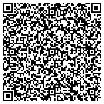 QR-код с контактной информацией организации Укрвтрресурсы плюс, ООО