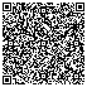 QR-код с контактной информацией организации ДИАЛОГБАНК, ООО