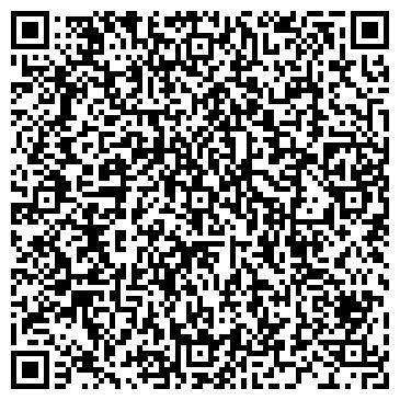 QR-код с контактной информацией организации Укрпластсервис, ООО