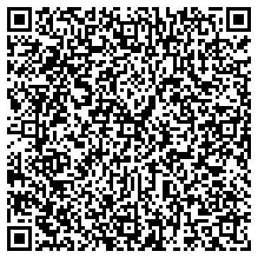 QR-код с контактной информацией организации Томилин Я.Н., СПД