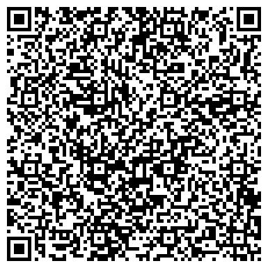 QR-код с контактной информацией организации Техноид Груп, ООО