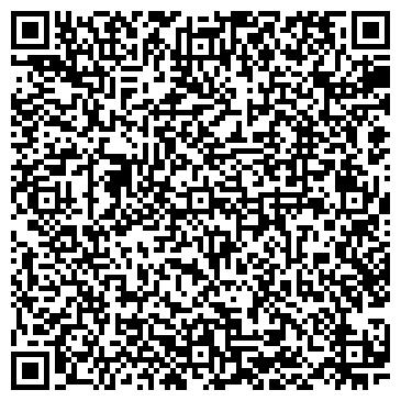 QR-код с контактной информацией организации Сумский завод уплотнений ТД, ООО