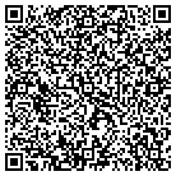 QR-код с контактной информацией организации ДНЕПРАВИА, ОАО