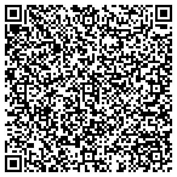 QR-код с контактной информацией организации Кругликов, ЧП